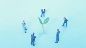 正社員の副業、48.1%の企業が容認!? 【働き方新時代の実態調査】