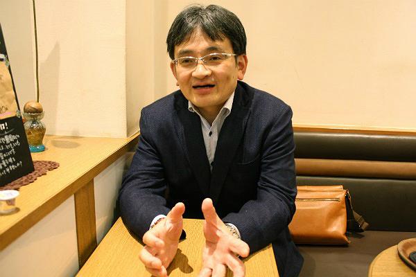 hasegawa01