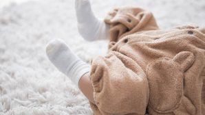 フリーランスは育児休業給付金をもらえる? 出産・育児の支援制度まとめ