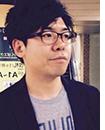 長谷川 賢人さん