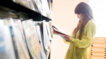 有名スタートアップが続々と紙のマガジンを発刊!