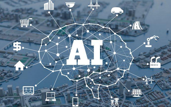 【AI導入にかかる費用は?】開発の費用相場から外注方法までご紹介