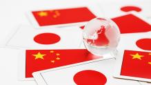 【相場表をお見せします】中国語翻訳の費用相場から外注時の注意点を解説!