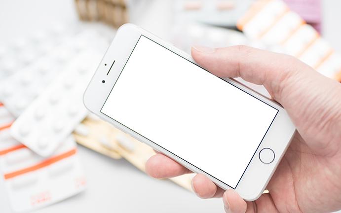 アプリ開発会社の選び方や依頼の際の注意点とは?
