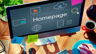 ホームページ制作会社を利用するメリットと依頼の注意点