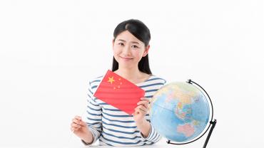 中国語翻訳を適切な費用で依頼する方法と依頼時の注意点