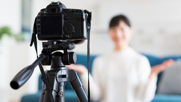 映像制作の見積もりについて知りたい!依頼するにはいくら必要?