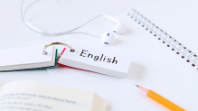 英語翻訳の費用はどのくらい?【見積もりについて確認しよう!】