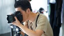 写真撮影の出張サービスを利用するメリットと依頼時の注意点