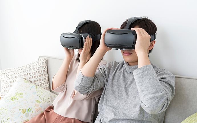 【VR映像の制作会社3選】制作会社とVR撮影費用について紹介します!