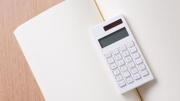 【事務代行の料金相場!】事務代行サービスに依頼できる業務一覧と費用体系も紹介
