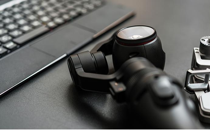 動画制作や写真撮影を外注する際に知っておくべきこと!
