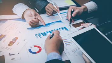プロジェクトマネジメントってどういう意味? その必要性や手法などについてもご紹介!