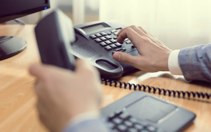 どの方法で作成する!?企業リストの主な作成方法・外注した場合のメリットや注意点をご紹介