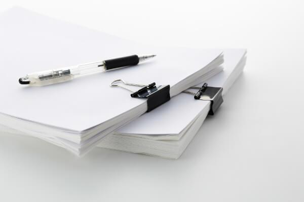 企業リストのイメージ画像