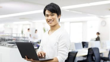 FileMakerの費用相場とは?「働き方改革」には業務効率化も不可欠!