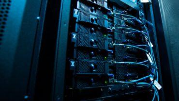 ネットワーク構築はどんな会社に依頼できる?自社で失敗しやすいポイントとは?