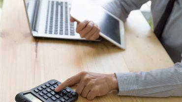 記帳代行サービスの見積もりにはどんな項目が関係している?見積もり時の注意点は?