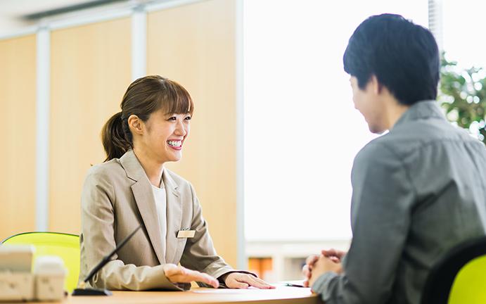 リードナーチャリングとは?見込み客を育成する手法を解説