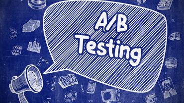 【ABテストでサイトを改善!】おすすめの外注方法と費用相場