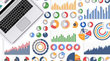 4P分析はマーケティングの4P!フレームワークの作り方を徹底解説