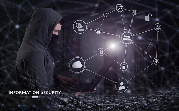 SSLとは?単なる暗号化だけではない安全を守る仕組み