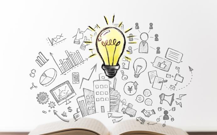コンテンツマーケティングとは?効果やメリット・デメリット、実践方法を解説