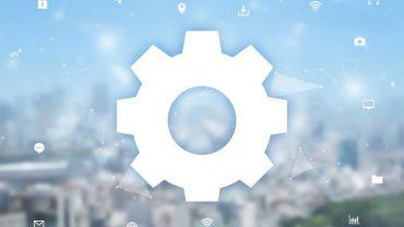 ホームページ用サーバー構築時の注意点と選び方を徹底解説
