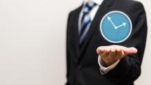 職場環境改善で定着率アップ!生産性向上の方法とは?