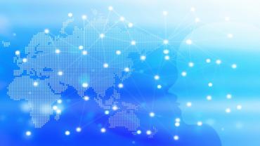 越境ECサイトとは?運営代行の費用相場を紹介!代行サービスの種類とメリット・デメリット