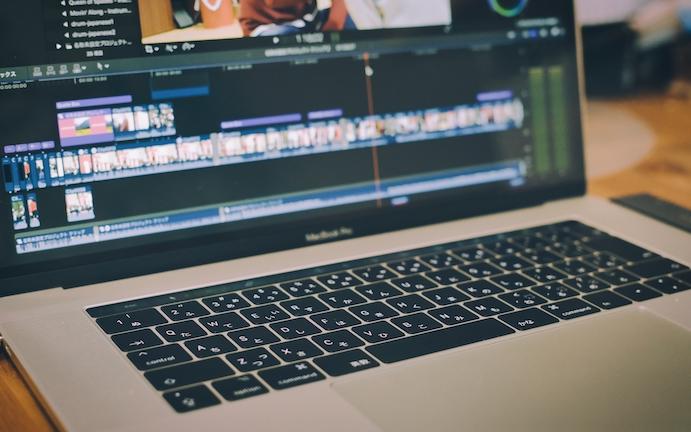 【発注前に!】動画制作の発注先選びと依頼時のポイントは?