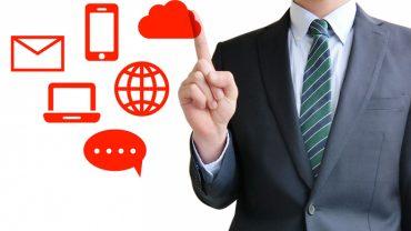 Web広告費用の種類と利用時の注意点を【3フェーズ】に分けて解説!