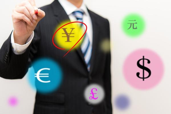 デジタル広告 種類 課金システム