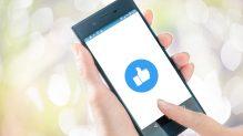 Facebook広告はカンタン!出稿の流れと成果を出すポイントについて