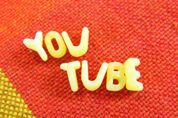 Youtube広告の種類と特徴