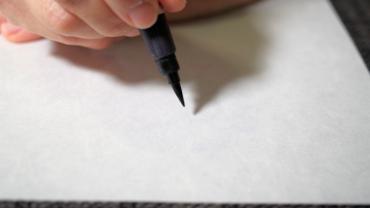 筆耕に依頼できる業務内容とは?営業に使える手紙のテンプレートや依頼先もご紹介!