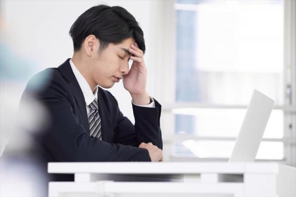 メルマガ メールマーケティング 失敗する特徴