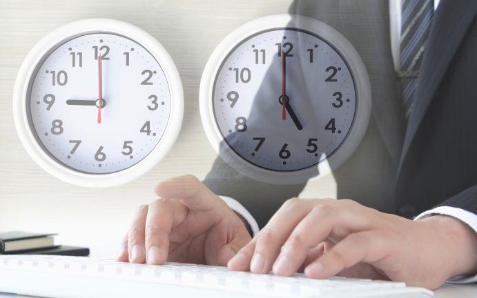 事務処理作業の効率化をする方法と外注を利用するポイント
