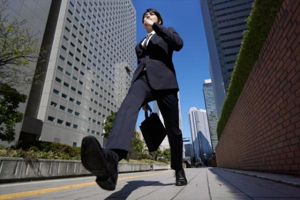 営業業務 効率化