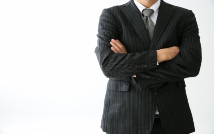 社員の離職・退職が相次ぐ!考えられる原因と離職を防止する改善策