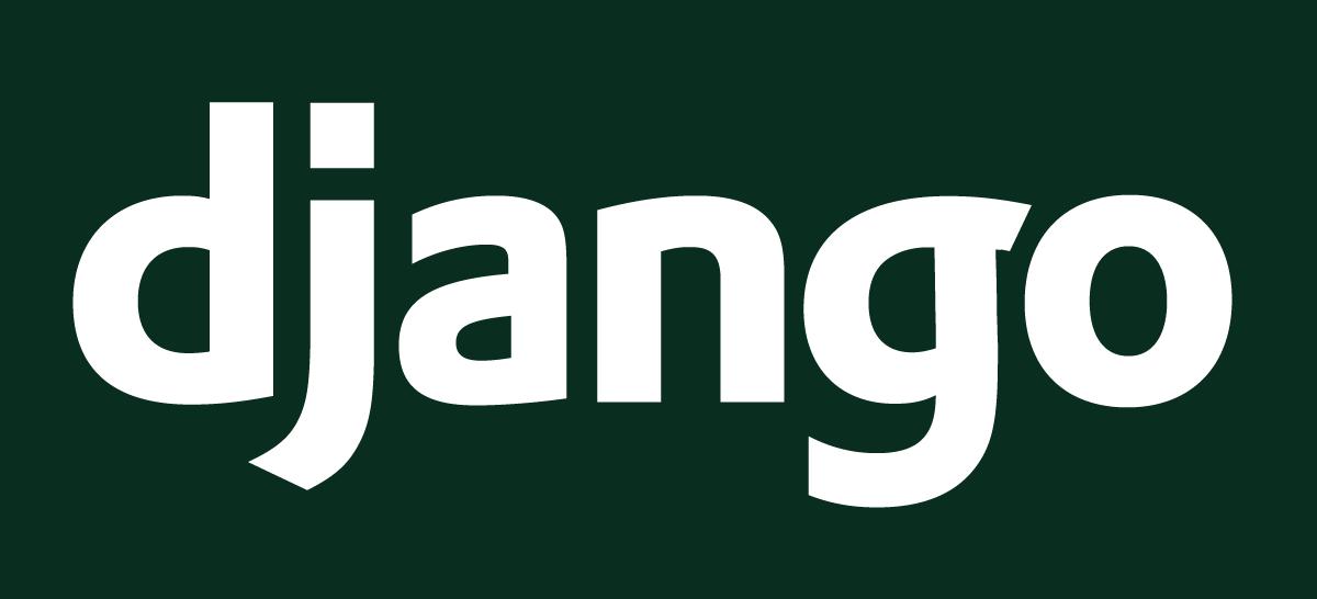 【初心者必見!】Djangoを使うときに気を付けるべきこと5選
