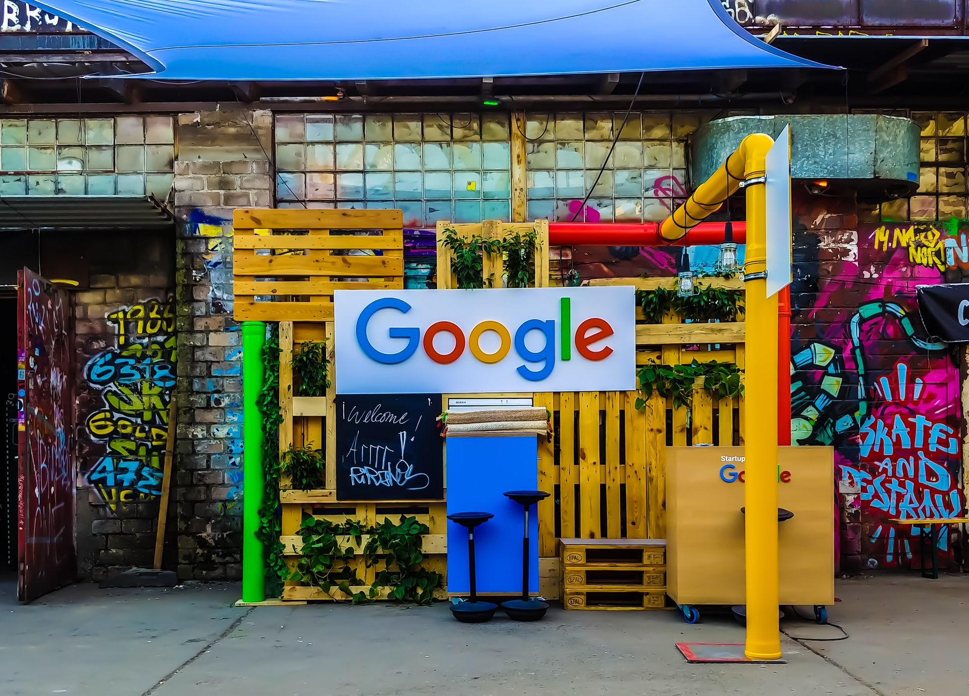 【Django】Googleアカウントログインを許可する方法