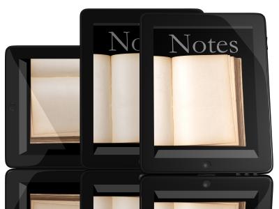 出版社新規事業