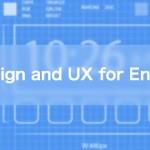 UI/UX講座