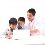 子供向けプログラミング教室