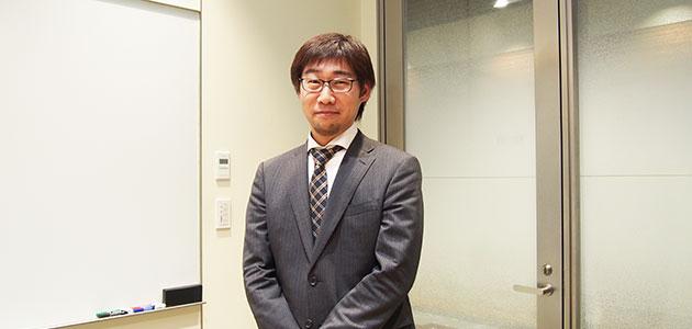 吉田パクえさん
