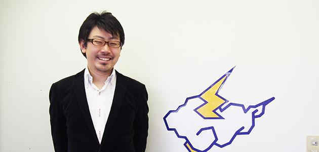 佐田幸宏さん