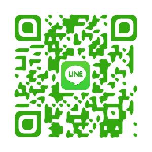 Unitag_QRCode_1436431236828(1)