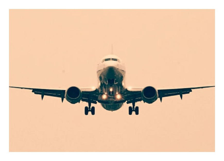 「Take off」