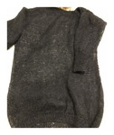 娘のセーター